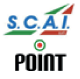 scaipoint