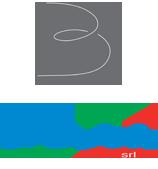 S.C.A.I. srl – Societa' Consortile Autolinee Italiane Logo