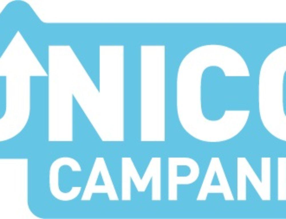 Attivazione vendita ticket tramite APP UnicoCampania