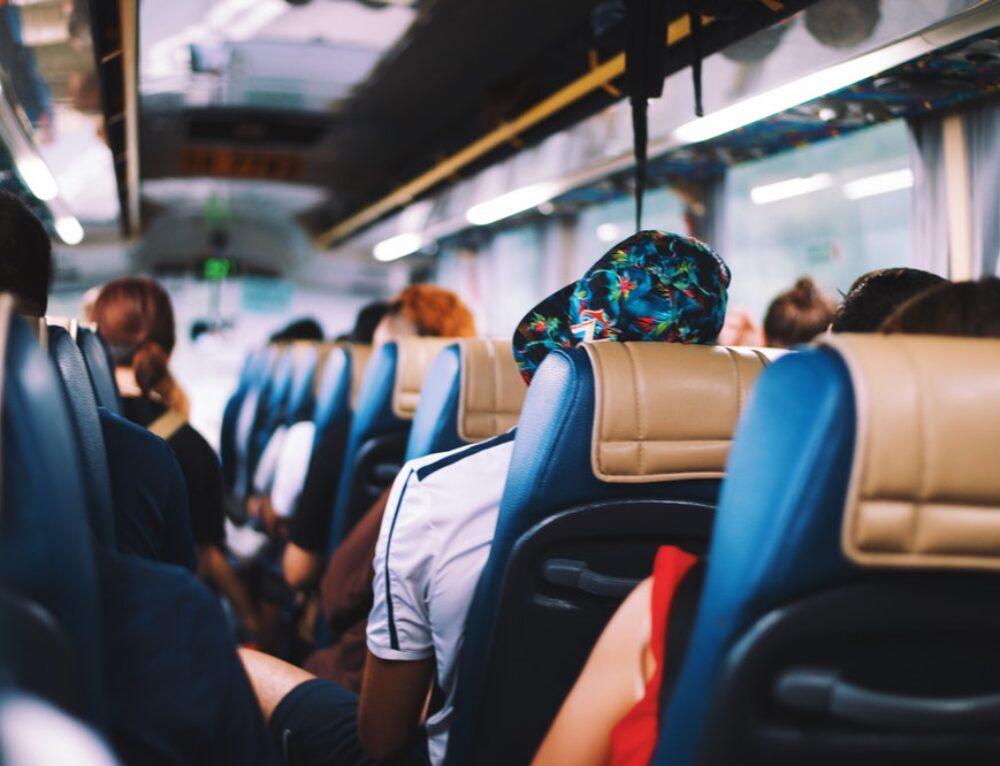 Servizi di trasporto pubblico locale – Comunicazione agli utenti